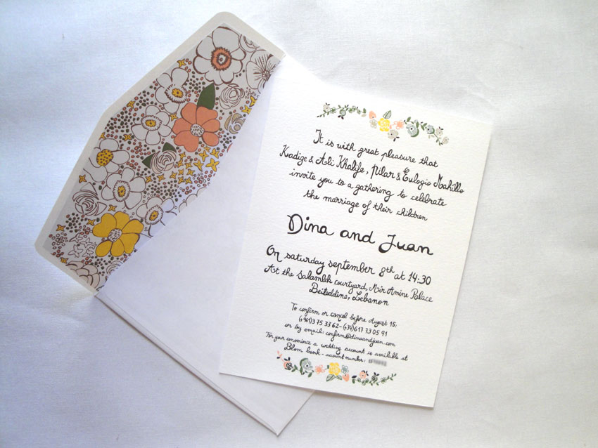 Wedding cards advertisements stopboris Image collections